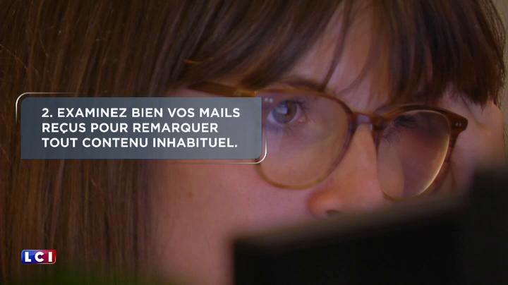 Gmail : méfiez-vous de cette arnaque au phishing très sophistiquée !