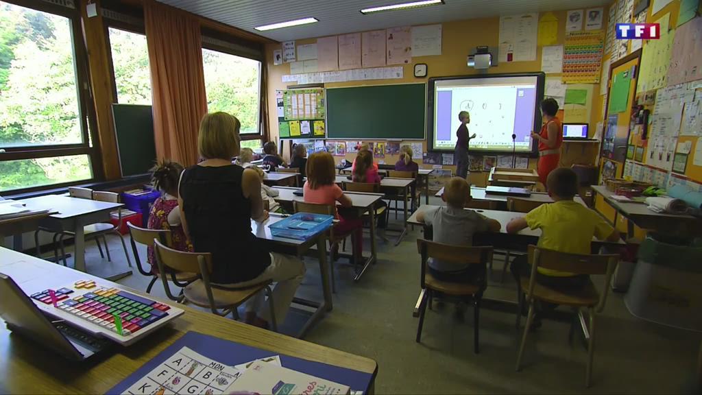 Assurances scolaires : utile ou futile ?