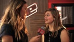 %video The Voice 2: Louane Je tremblais tellement que j'allais tomber