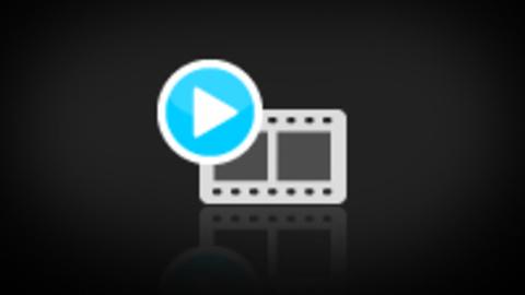 Acid Reflux - Vidéo Electro / House / Techno - wat.tv