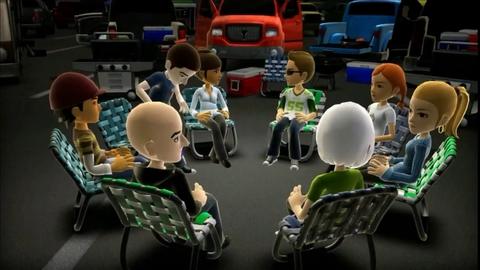Avatar Kinect est enfin disponible ! Avatar-kinect-devoile_3a15h_1eh04t