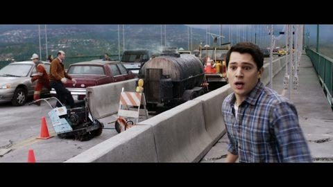 FILMS D'HORREUR 2 - Page 5 Destination-finale-teaser_3ztb5_1q6o3h