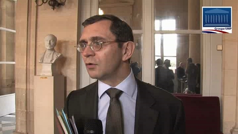 http://s.wat.fr/image/pierre-morel-l-huissier-nomination_29ey5_y8mu8.jpg