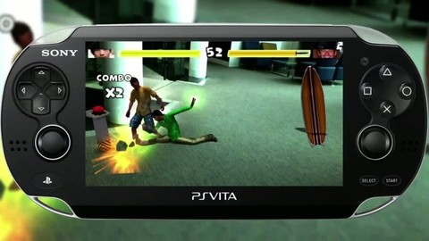 http://s.wat.fr/image/reality-fighters-ps-vita-trailer_3sl41_1md3hp.jpg