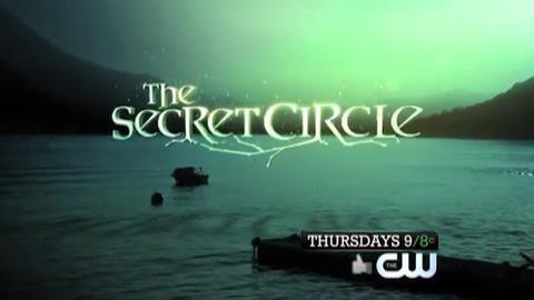 http://s.wat.fr/image/secret-circle-promo-intense_4intt_1upvpr.jpg